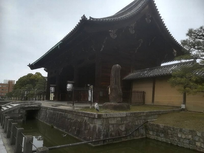 tohji-kyoto-010.jpg