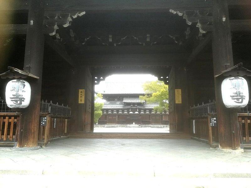 tohji-kyoto-014.jpg