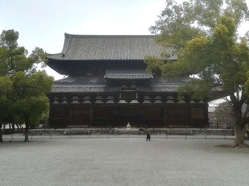 tohji-kyoto-018.jpg