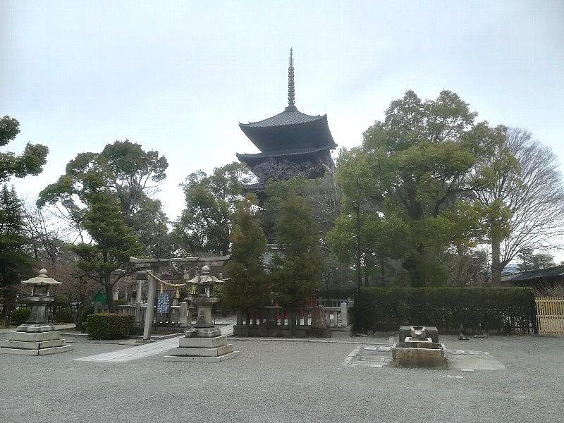 tohji-kyoto-020.jpg