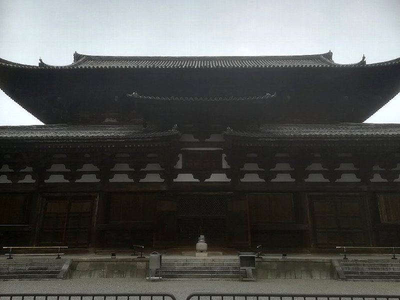 tohji-kyoto-021.jpg