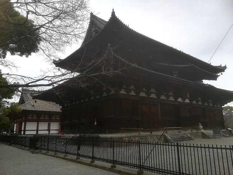 tohji-kyoto-023.jpg