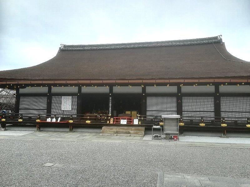 tohji-kyoto-044.jpg