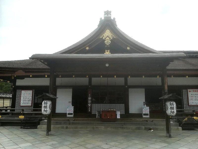 tohji-kyoto-048.jpg