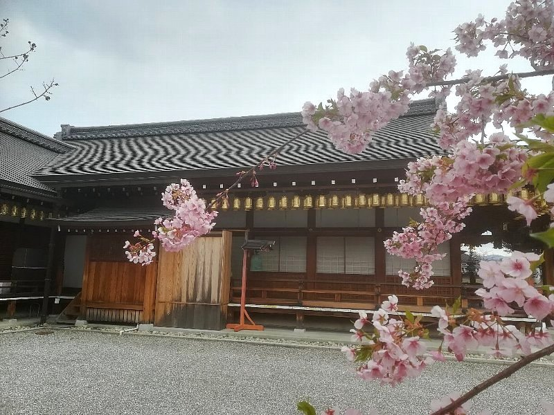 tohji-kyoto-054.jpg