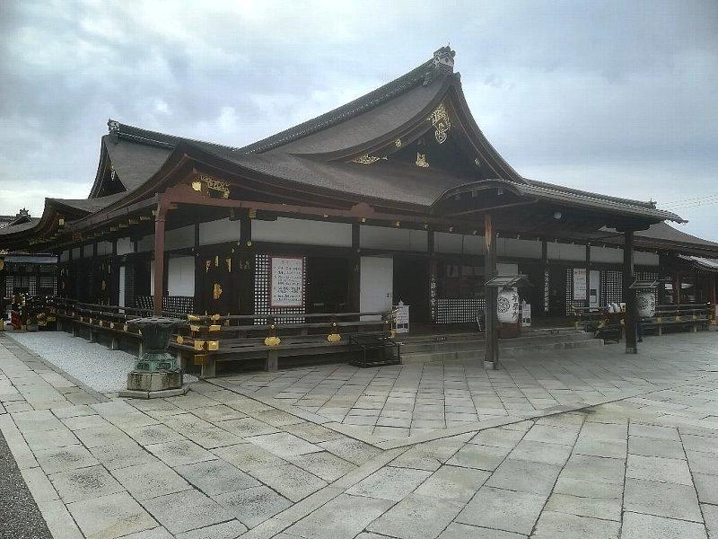 tohji-kyoto-056.jpg