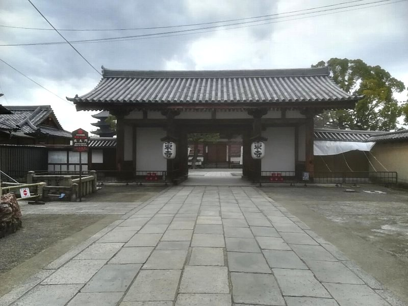 tohji-kyoto-062.jpg