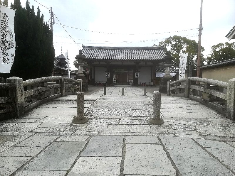 tohji-kyoto-063.jpg