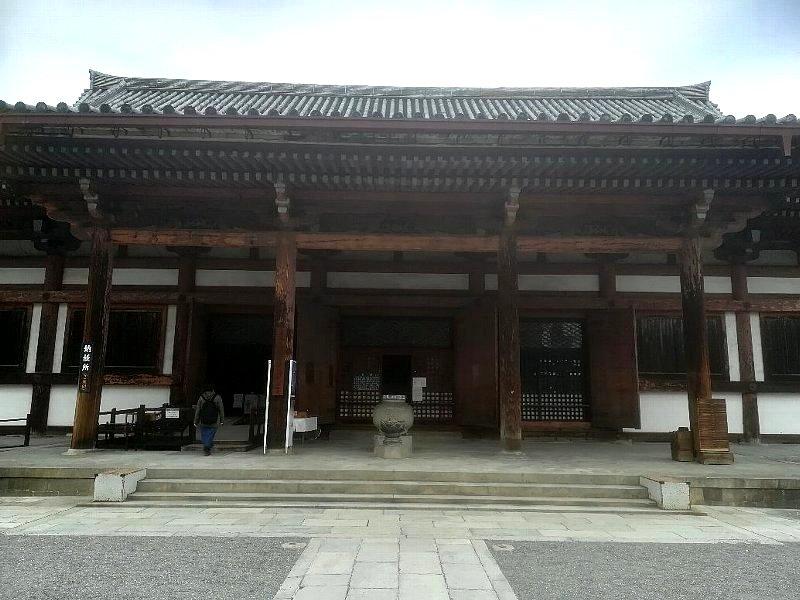 tohji-kyoto-068.jpg