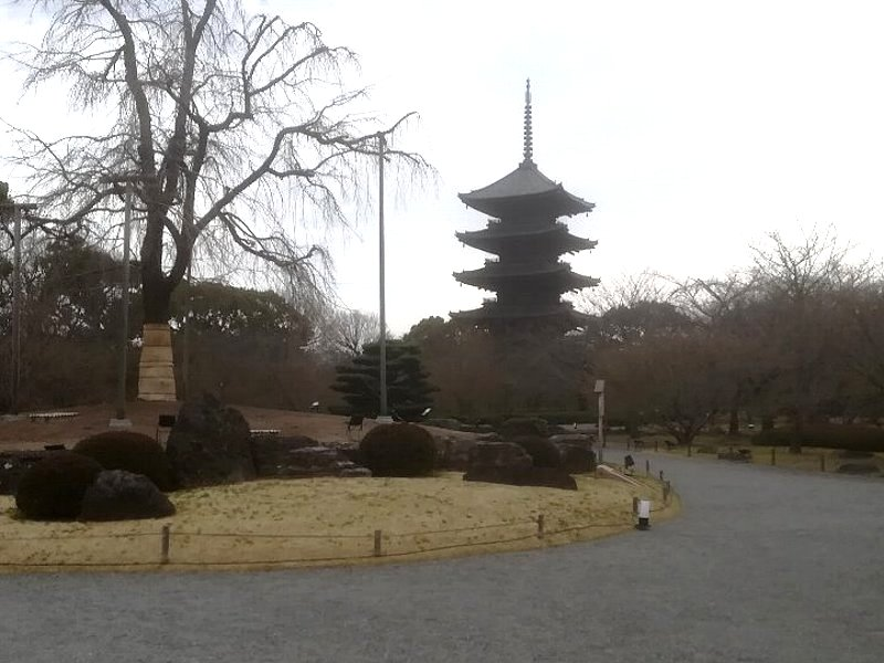 tohji-kyoto-073.jpg