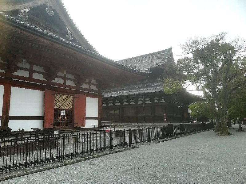 tohji-kyoto-077.jpg