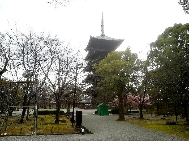 tohji-kyoto-081.jpg