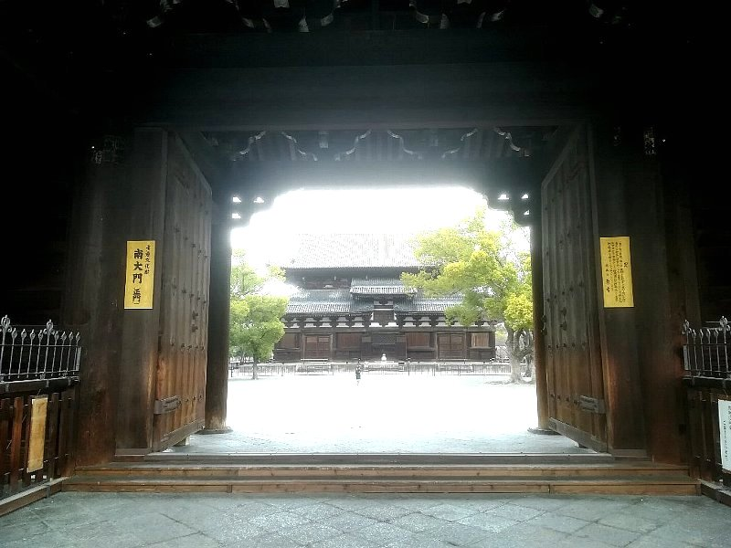 tohji-kyoto-090.jpg