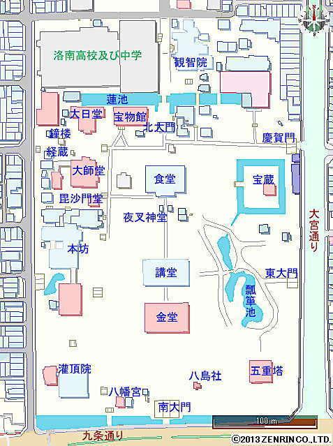 tohji-kyoto-096.jpg