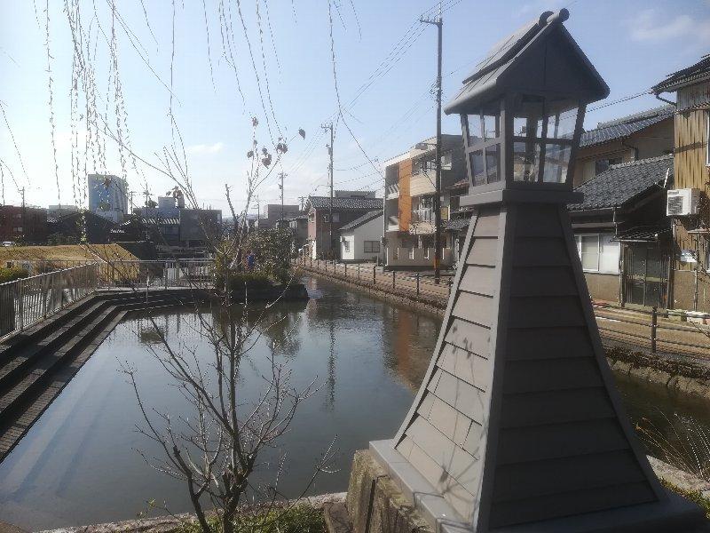 youkoukan2-fukui-002.jpg