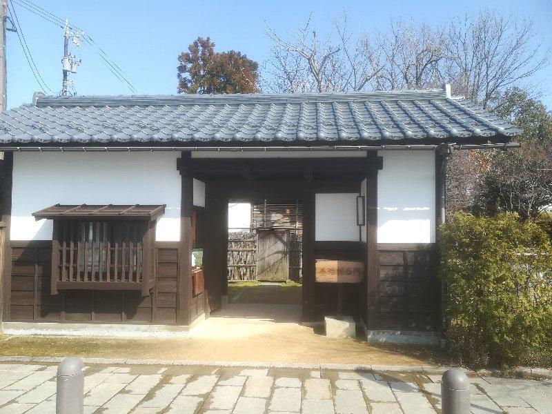 youkoukan2-fukui-003.jpg