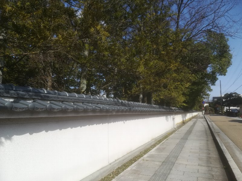 youkoukan2-fukui-006.jpg