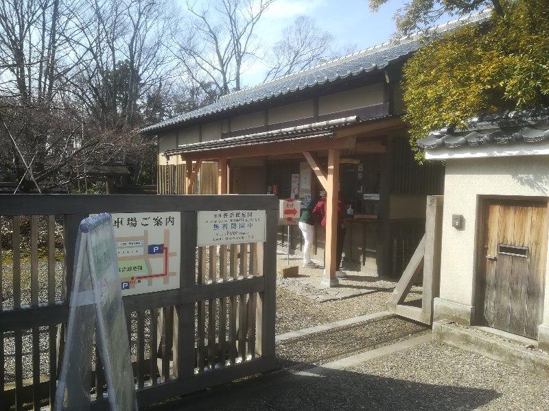 youkoukan2-fukui-009.jpg
