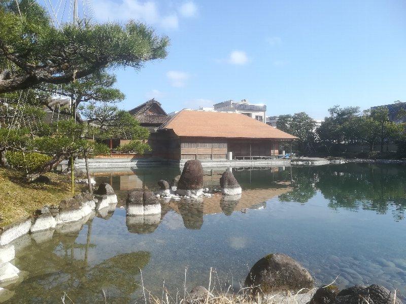 youkoukan2-fukui-018.jpg