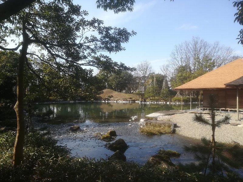 youkoukan2-fukui-039.jpg