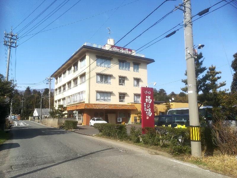 youkoukan3-fukui-002.jpg