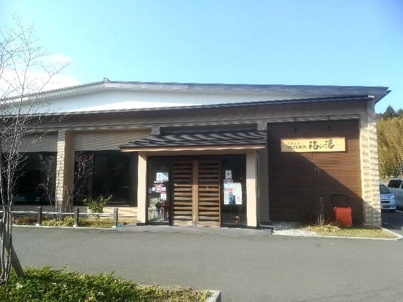 youkoukan3-fukui-005.jpg