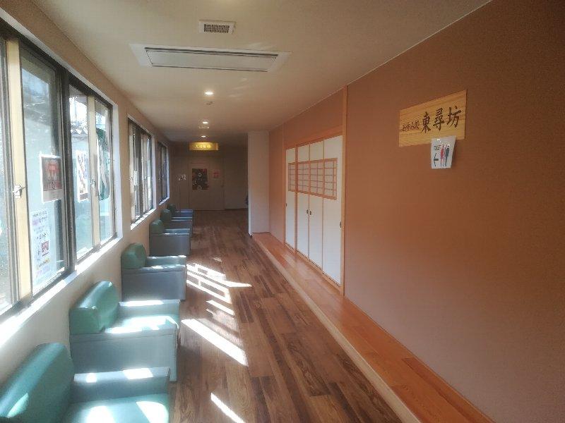 youkoukan3-fukui-012.jpg