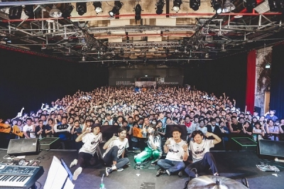 AIMYON-TOUR-2018-TELEPHONE-LOBSTER-ADDITIONAL-SHOW22TAIWAN228.jpg