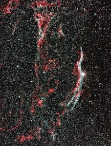 20200906_NGC6960