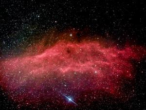 20200916_NGC1499
