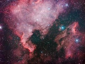 20200921_NGC7000