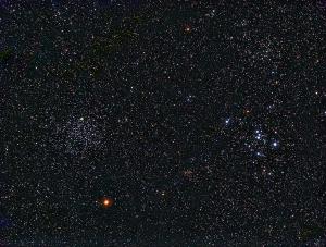 20210407_M46