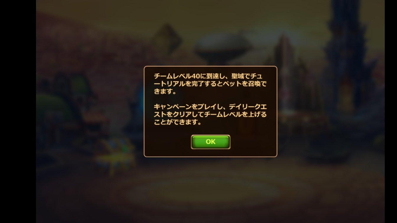 ssa6681.jpg