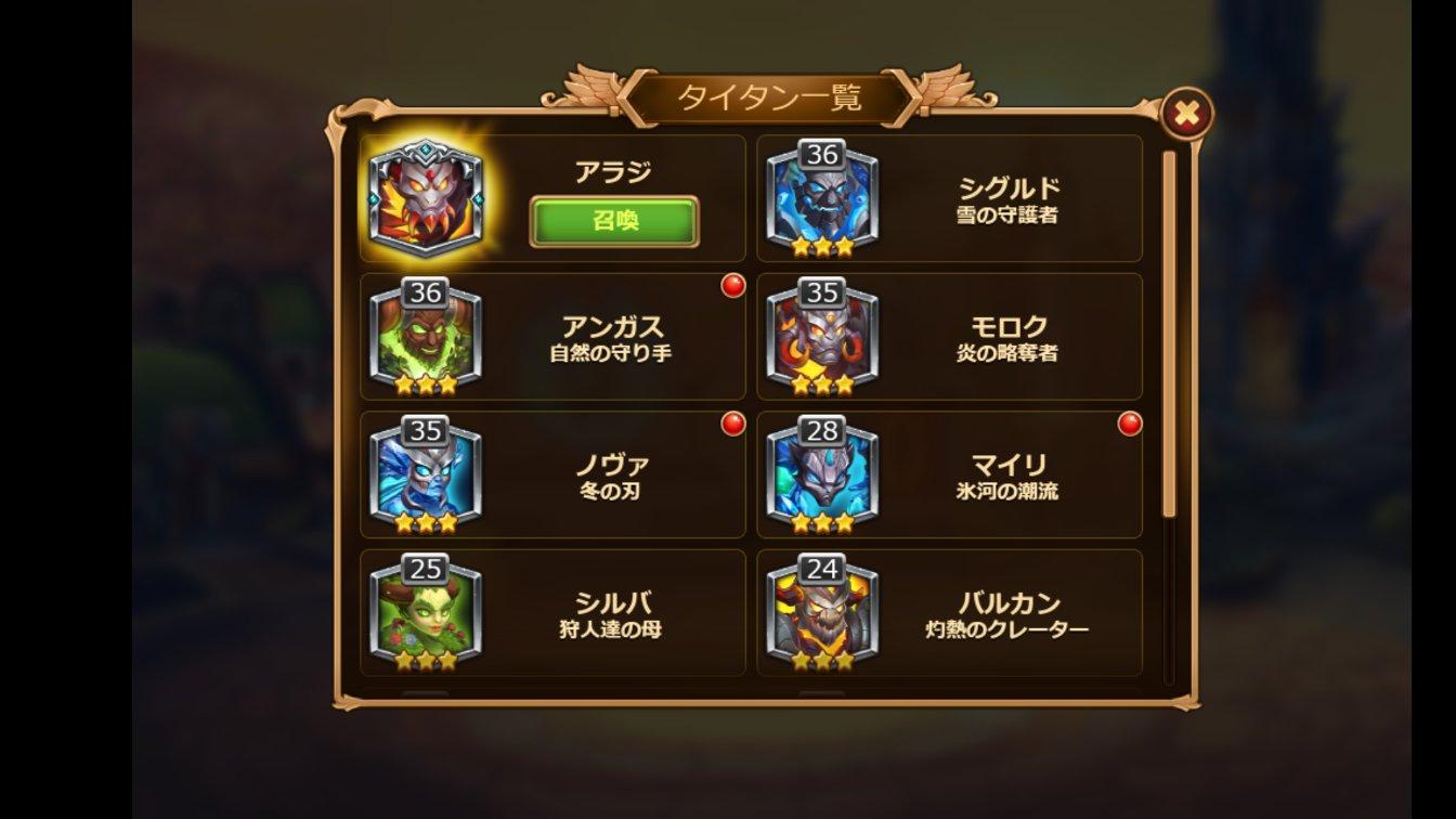 ssa7212.jpg
