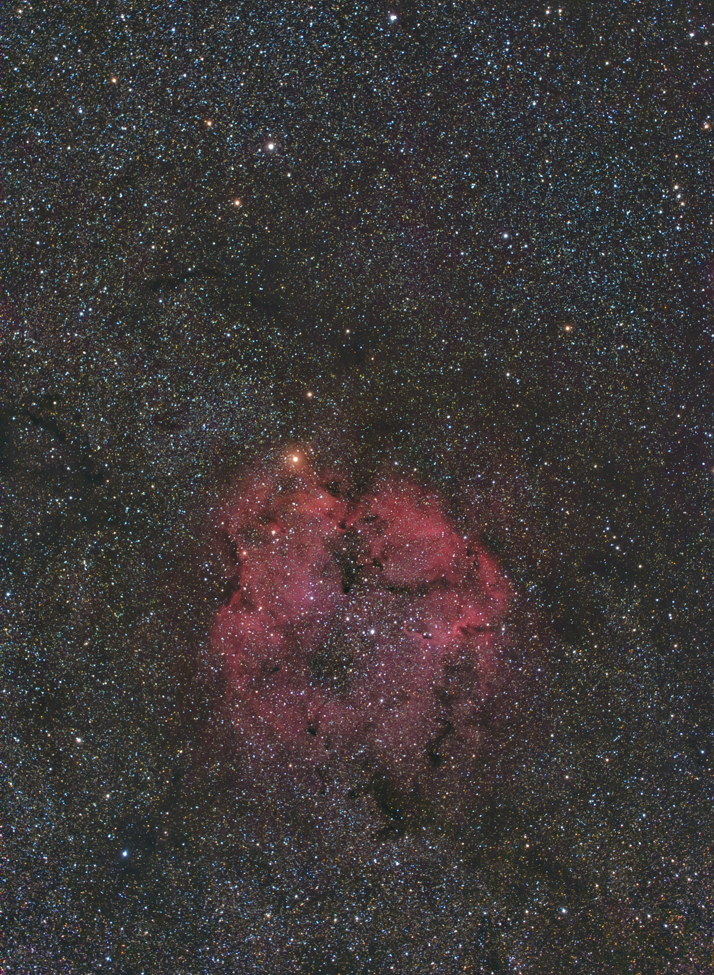 IC1396周辺-4ブログ用