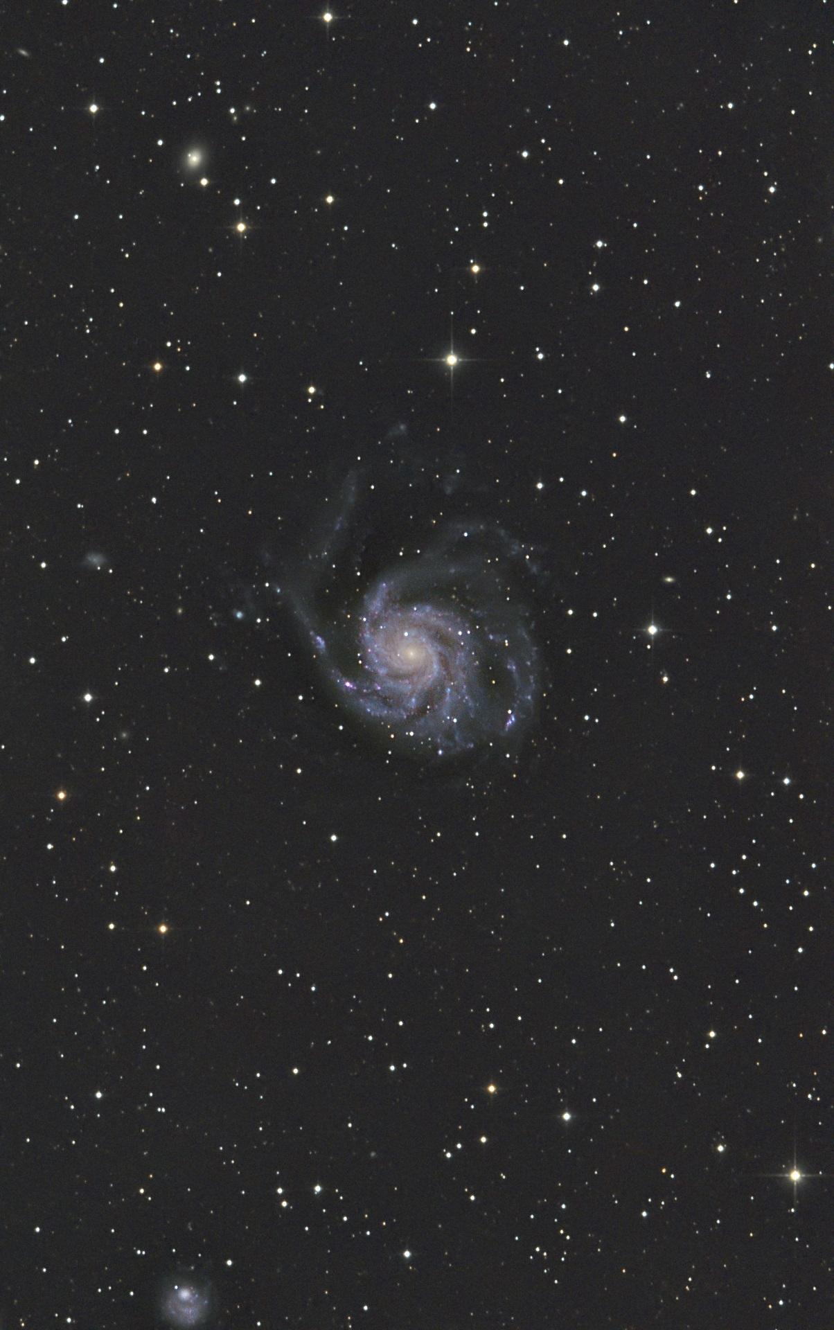 M101合作2-3ブログ用