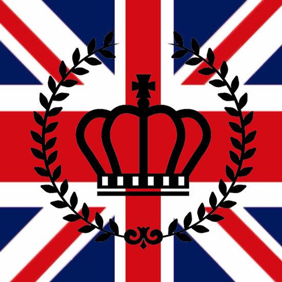crown-Rogo2_201912081538254f9_20210404005931263.jpg