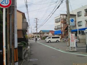 IMG_7920.jpg