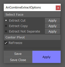 AriCombineExtract12.jpg