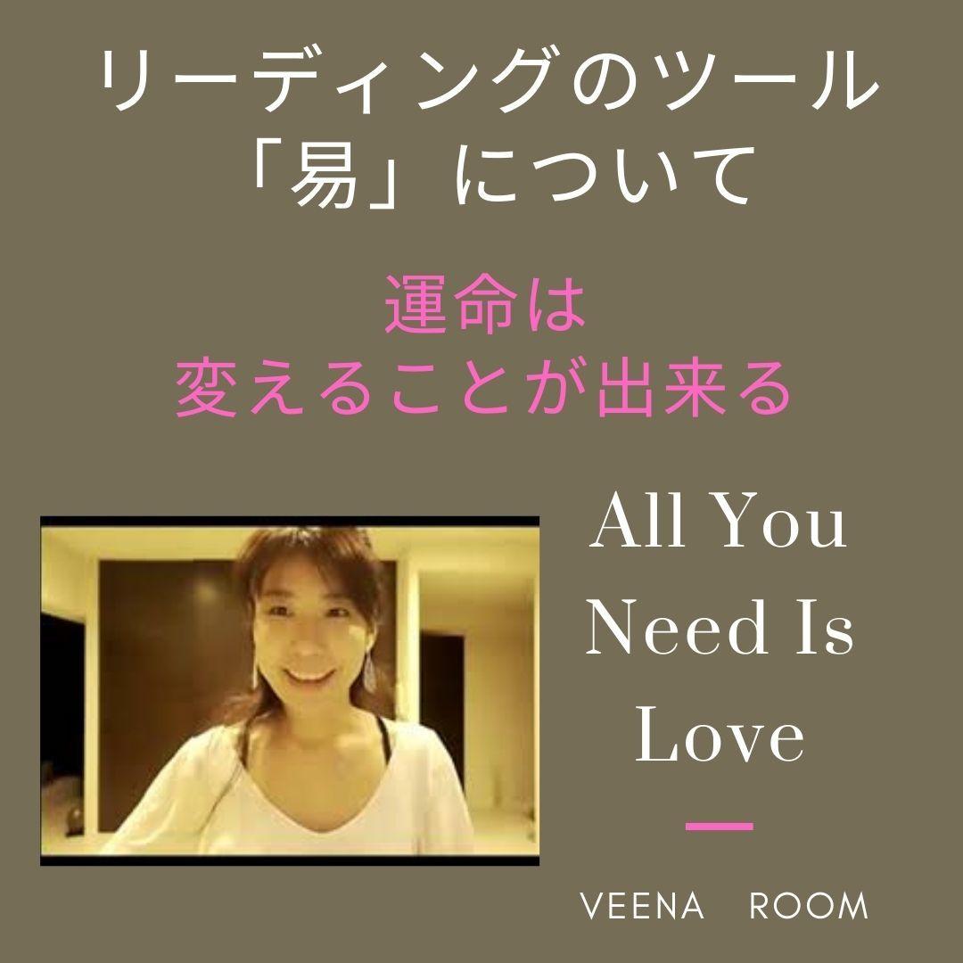 Veena Room (10)