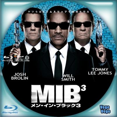 MIB3 B