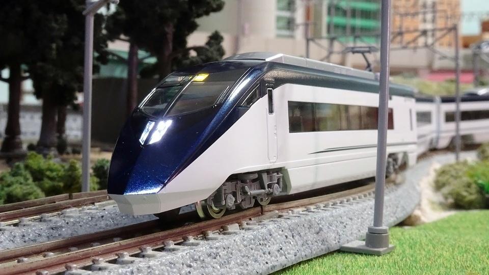 TOMIX 京成電鉄AE形スカイライナー