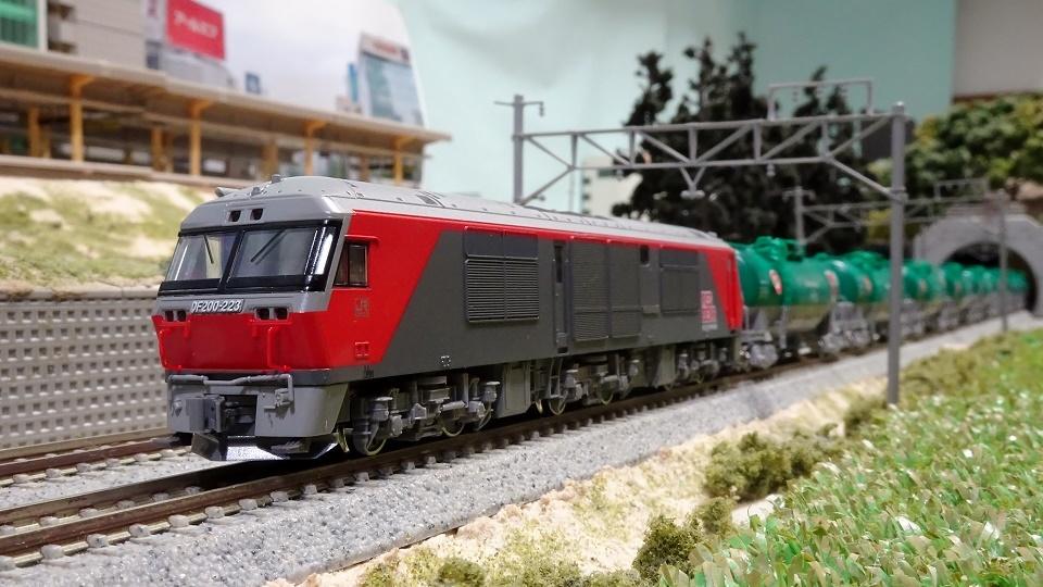 DF200-200番台