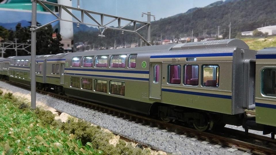 E235-1000系横須賀・総武快速線
