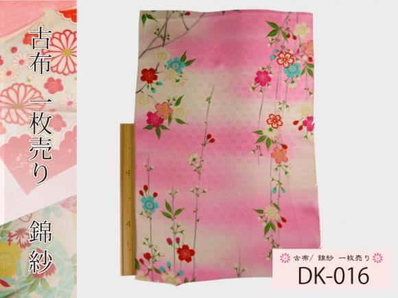 DK-016-1.jpg