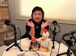 2020 9月 鳥ちゃん 写真 mini
