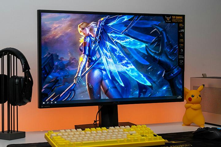 280Hz-360Hz_Gaming_Monitor_02.jpg