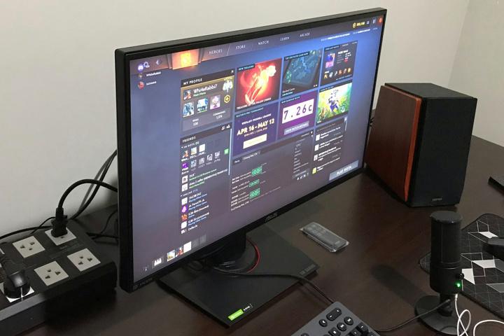 280Hz-360Hz_Gaming_Monitor_04.jpg