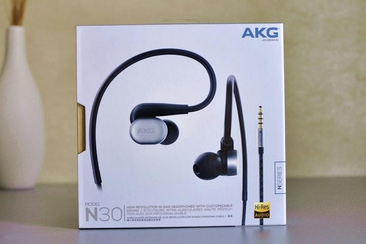 AKG_N30_Price_Down_02.jpg