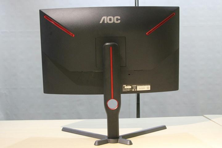 AOC_CQ27G3S_03.jpg